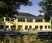 Photo of the hotel Hallnberg Landhotel