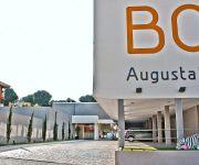Photo of the hotel BQ Augusta Hotel