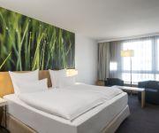 Bild des Hotels NH Berlin City West