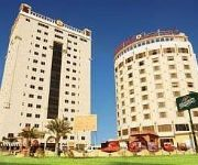 Photo of the hotel Al Safir Hotel & Tower