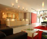 Kiel: City Partner Sporthotel Avantage