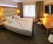 Photo of the hotel Best Western Hotel Braunschweig