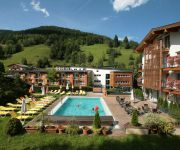 Photo of the hotel Hotel Der Waldhof