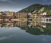 Photo of the hotel Seevilla Freiberg
