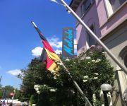 Photo of the hotel Mokinba Hotels Montebianco
