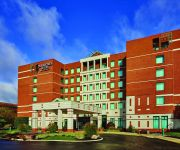 Photo of the hotel DoubleTree Suites by Hilton Philadelphia West