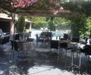 Photo of the hotel Hotel Au Relais du Trans