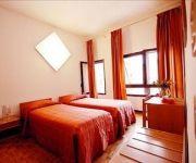 Photo of the hotel Hotel La Vecchia Cartiera