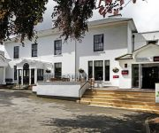 Photo of the hotel Mercure Stafford South Hatherton House Hotel