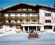 Photo of the hotel Helga