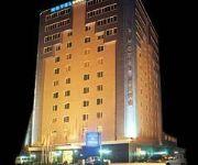 Photo of the hotel Bera Konya