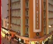 Photo of the hotel Nobel Oteli