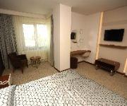 Photo of the hotel City Baliktasi