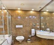 Photo of the hotel Ortakoy Princess Hotel