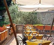 Photo of the hotel Appia Park Hotel
