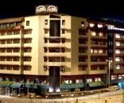 Photo of the hotel Tilmen Hotel