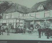 Photo of the hotel Hotel De Weyman