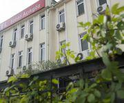 Photo of the hotel Saban Acikgoz Hotel Edirne City Center