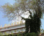 Photo of the hotel Al Bustan