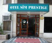 Photo of the hotel Sim Prestige