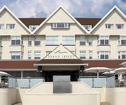 Photo of the hotel Grand Jersey Hotel & Spa