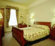 Photo of the hotel MOTTRAM HALL - QHOTELS