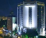 Photo of the hotel Seyhan Hotel