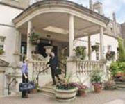 Photo of the hotel Royal Cambridge