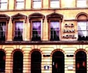 Photo of the hotel Old Bank