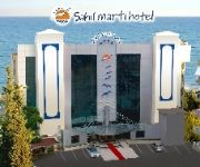 Photo of the hotel Sahil Marti Hotel