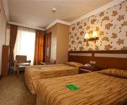 Photo of the hotel Almer Hotel