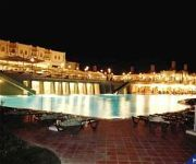 Photo of the hotel Isil Club Bodrum - All Inclusive