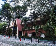 Photo of the hotel Hotel Maya Tulipanes Palenque