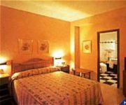 Photo of the hotel Sweet Hotel Renasa