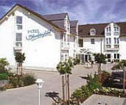 Photo of the hotel Blankenfeld