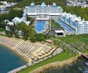 Photo of the hotel Rubi Platinum Spa Resort & Suites - All Inclusive