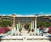 Photo of the hotel XANADU RESORT HOTEL