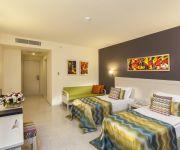 Photo of the hotel Club Asteria Belek