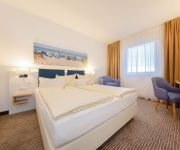 Bremen: Hotel Nordraum