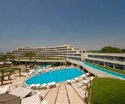 Photo of the hotel Sentido Zeynep Golf & Spa Resort