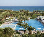 Photo of the hotel Crystal Tat Beach Golf Resort&Spa