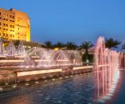 Photo of the hotel InterContinental Hotels DOHA