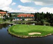Photo of the hotel Haugschlag Golfresort