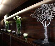 Photo of the hotel Hotel Mediterranee