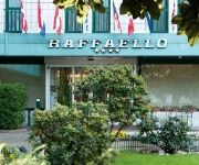Photo of the hotel Raffaello