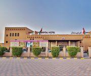 Photo of the hotel Majan Continental Hotel