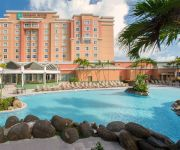 Photo of the hotel Embassy Suites by Hilton San Juan Hotel - Casino