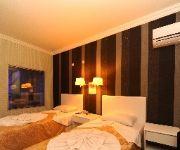 Photo of the hotel Mara Hotel