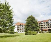 Photo of the hotel Ringhotel Waldhotel Bärenstein