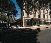 Photo of the hotel Ercolini & Savi